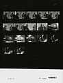 Ford A4838 NLGRF photo contact sheet (1975-06-02)(Gerald Ford Library).jpg
