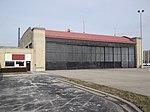 Ford Airport Hangar - Lansing Illinois.jpg