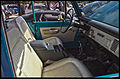Ford Bronco Interior.jpg
