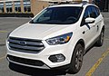 Ford Escape One Piece.jpg