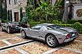 Ford GT Tungsten Limited Edition - Flickr - Alexandre Prévot (3).jpg