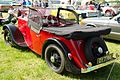 Ford Model Y Alpine Tourer (1933) - 14776623140.jpg