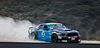 File:Ford Mustang V drifting.jpg