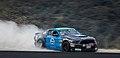 Ford Mustang V drifting.jpg
