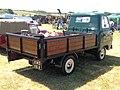 Ford Thames 400E (1960) (27794557450).jpg