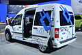 Ford Transit Connect Electric WAS 2011 873.JPG
