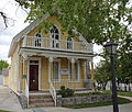 Foreman-Roberts House.JPG