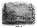 Foremark Hall in 1840.jpg