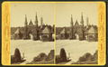 Forest Hills cemetery, from Robert N. Dennis collection of stereoscopic views.png