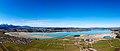 Forggensee Panorama Luftaufnahme (2020).jpg