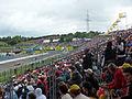 Formula 1 Hungarian Grand Prix 2011 (1).JPG