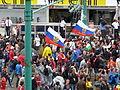 Formula 1 Hungarian Grand Prix 2011 (13).JPG