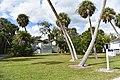 Fort Capron Site (St. Lucie Village, Florida).jpg