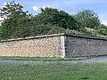 Fort Charenton Maisons Alfort 2.jpg