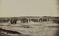 Fort Corcoran 32730v.jpg