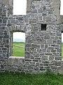Fort Crown Point - 0003.JPG