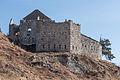 Fort Hermann 10032015 0550.jpg