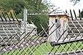 Fort Ligonier - panoramio (18).jpg