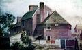Fort Pitt Blockhouse in 1832.jpg