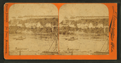 Fort Snelling, by Zimmerman, Charles A., 1844-1909 2.png
