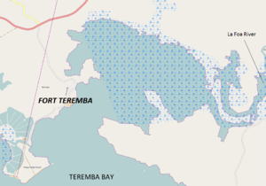 Fort Teremba.png