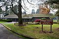 Fort Vancouver-3.jpg