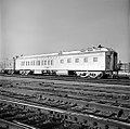 Fort Worth and Denver City, Dining Car 263, Right Side (16089640525).jpg