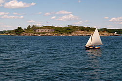 Fort scrammel casco bay 08.07.2012 14-23-22.jpg