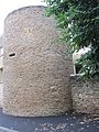 Fortifications Noveant Moselle.jpg