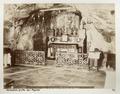 Fotografi från Jerusalem - Hallwylska museet - 104375.tif