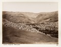 Fotografi på Zahle - Hallwylska museet - 104289.tif