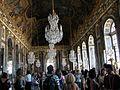 Fotothek-df ge 0000170-Spiegelsaal im Schloss.jpg