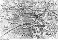 Fotothek df rp-c 1000038 Wittichenau-Spohla. Atlas von Schlesien, Kreis Hoyerswerda, Verlag C. Flemming-G.jpg