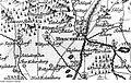 Fotothek df rp-d 0130014 Hirschfelde-Wittgendorf. Oberlausitzkarte, Schenk, 1759.jpg