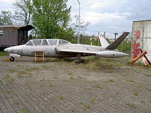 Fouga CM.170R Magister pic2.JPG