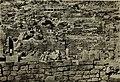 Fouilles de Delphes (1902) (14770056961).jpg