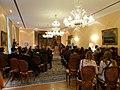 Founding meeting of Wikimedia Belgium - 19 November 2014 (12).JPG