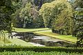 Fountains Abbey 2016 036.jpg