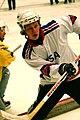 Four-Nation Hockey Tournament 16 (4397901024).jpg