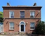 Foxhill House, Halewood 4.jpg