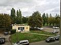 Foyer-lycéemilitaireSaint-Cyr.jpg