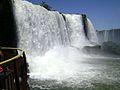 Foz de Iguaçu.jpg