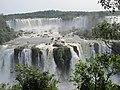 Foz do Iguaçu Município no Paraná 10.jpg