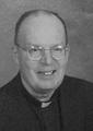 Fr. Nelson Beaver.png