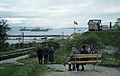 Fra Skansen (ca. 1958).jpg