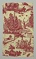 Fragments, Diane et Endymion, ca. 1785 (CH 18667493-3).jpg