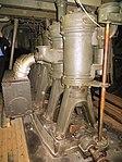 Fram engine installed by Amundsen IMG 0402.jpg