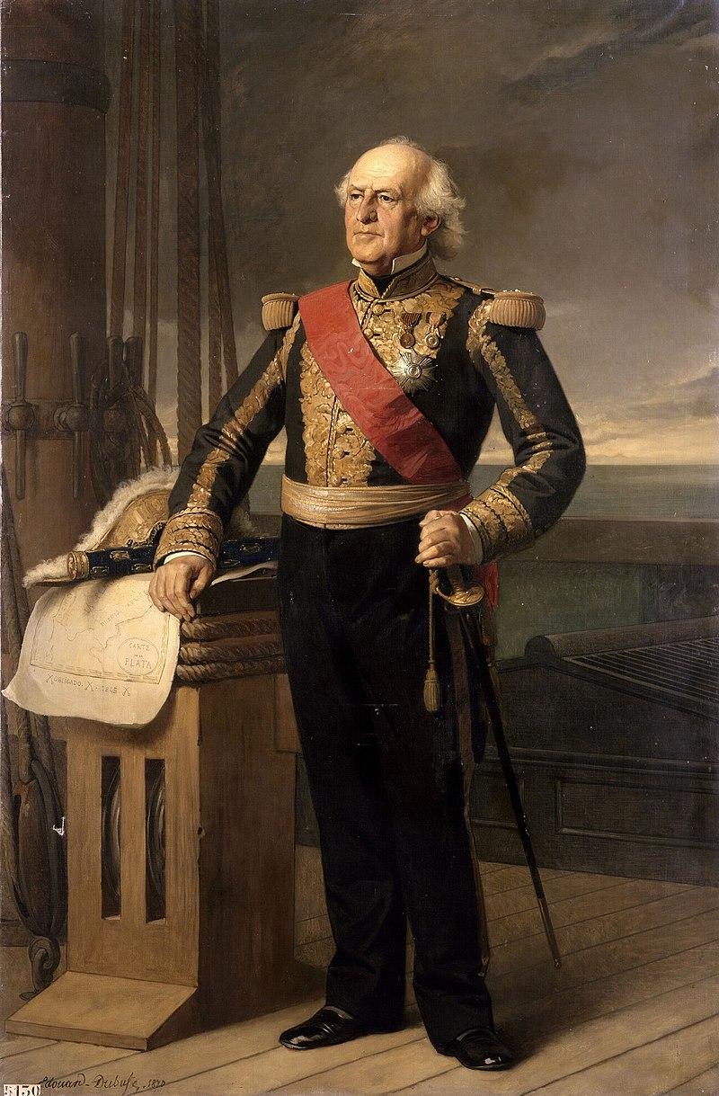 François Thomas Trehouart.jpg