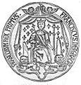 François roi de france 17070.jpg