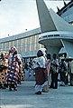 Françoise Foliot - Togo - 030 - Palais des Congrès.jpg